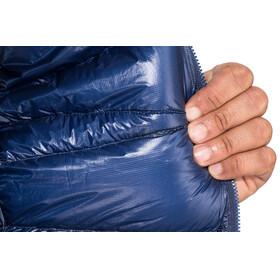 Yeti Cavoc - Chaleco Hombre - azul